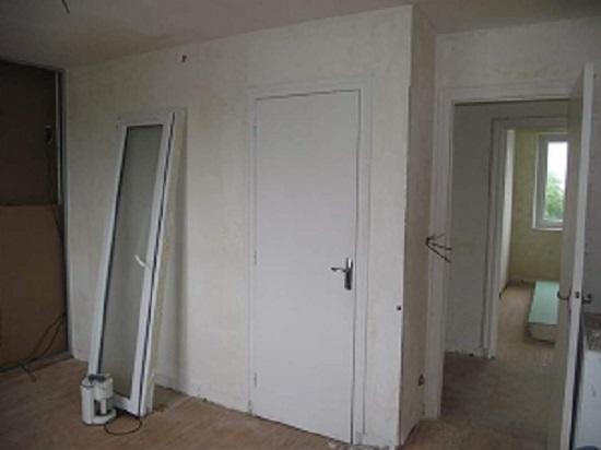rénovation réno peinture peintre