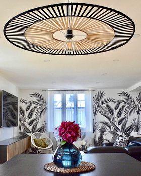 décoration d'intérieur